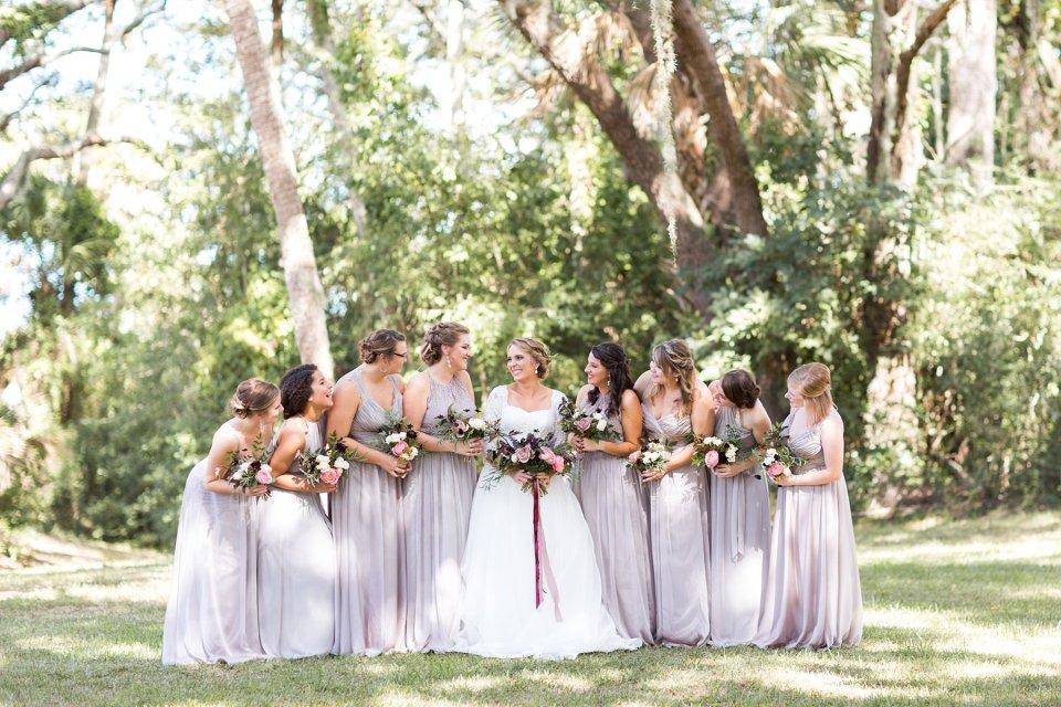 Ribault-Club-Wedding-Jacksonville-Florida-Wedding-Photographers_0037