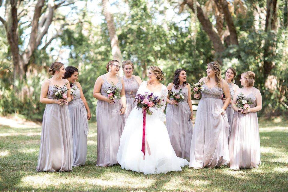 Ribault-Club-Wedding-Jacksonville-Florida-Wedding-Photographers_0039