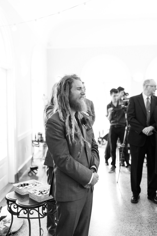 Ribault-Club-Wedding-Jacksonville-Florida-Wedding-Photographers_0048