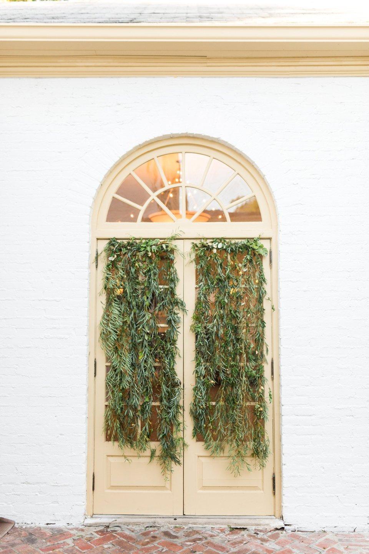 Ribault-Club-Wedding-Jacksonville-Florida-Wedding-Photographers_0058