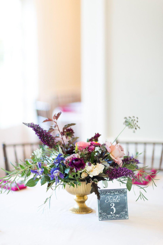 Ribault-Club-Wedding-Jacksonville-Florida-Wedding-Photographers_0063
