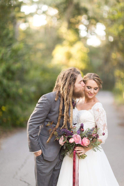 Ribault-Club-Wedding-Jacksonville-Florida-Wedding-Photographers_0067