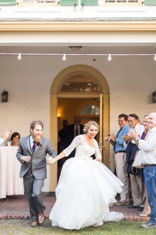 Ribault-Club-Wedding-Jacksonville-Florida-Wedding-Photographers_0069