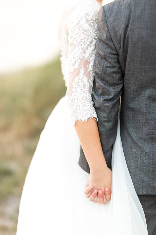Ribault-Club-Wedding-Jacksonville-Florida-Wedding-Photographers_0072