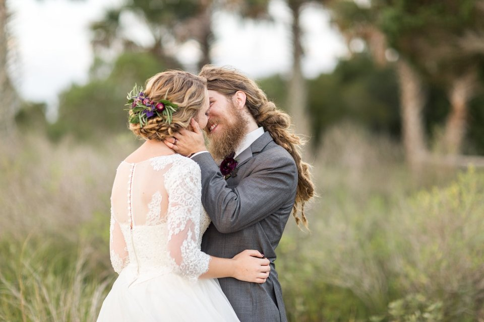 Ribault-Club-Wedding-Jacksonville-Florida-Wedding-Photographers_0074