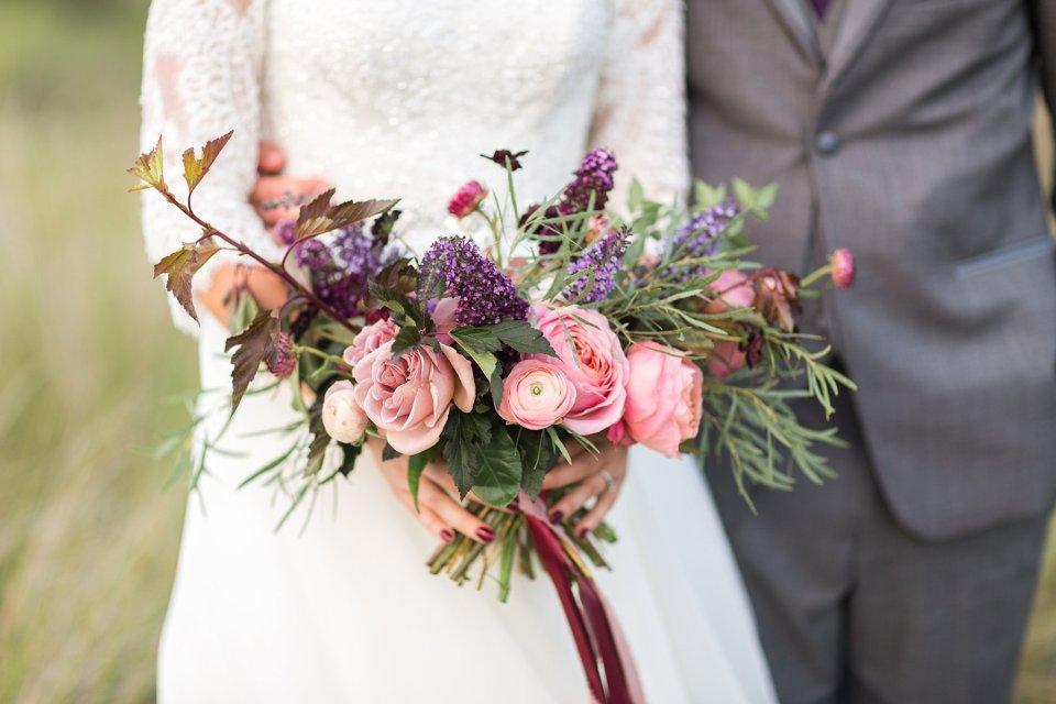 Ribault-Club-Wedding-Jacksonville-Florida-Wedding-Photographers_0080