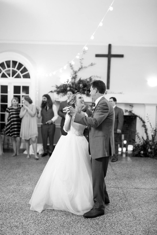 Ribault-Club-Wedding-Jacksonville-Florida-Wedding-Photographers_0084