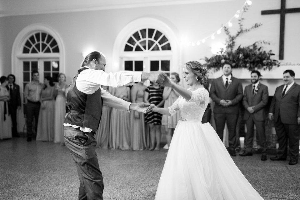 Ribault-Club-Wedding-Jacksonville-Florida-Wedding-Photographers_0085