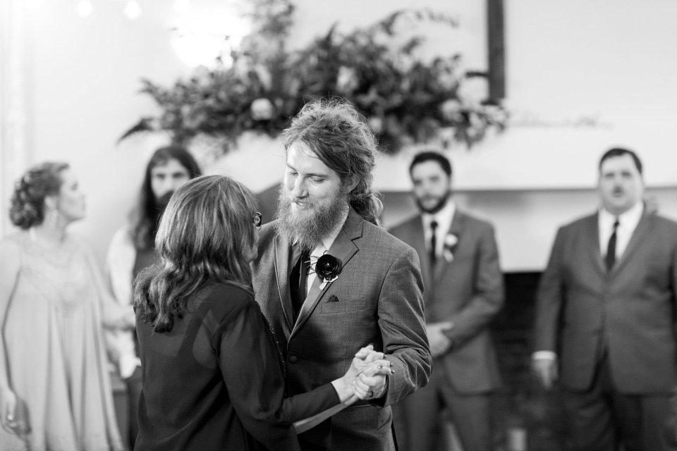 Ribault-Club-Wedding-Jacksonville-Florida-Wedding-Photographers_0086