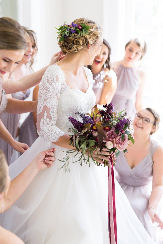 Ribault-Club-Wedding-Jacksonville-Florida-Wedding-Photographers_0092