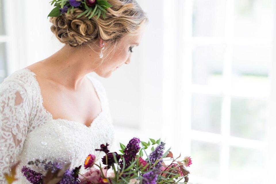 Ribault-Club-Wedding-Jacksonville-Florida-Wedding-Photographers_0093