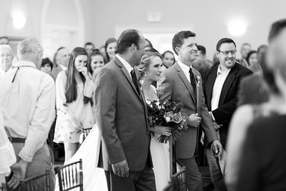 Ribault-Club-Wedding-Jacksonville-Florida-Wedding-Photographers_0094