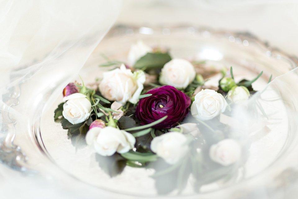 Ribault-Club-Wedding-Jacksonville-Florida-Wedding-Photographers_0102