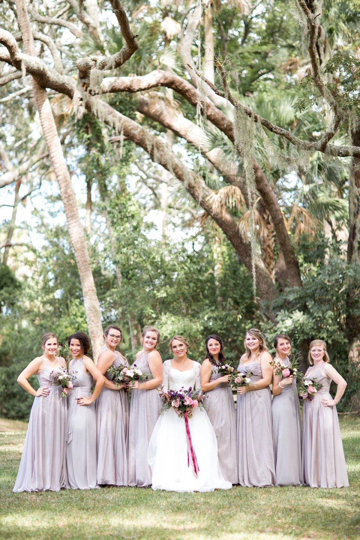 Ribault-Club-Wedding-Jacksonville-Florida-Wedding-Photographers_0108