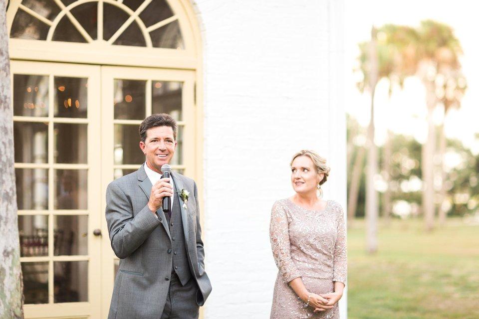 Ribault-Club-Wedding-Jacksonville-Florida-Wedding-Photographers_0111