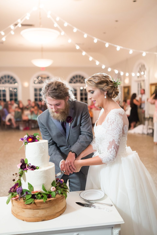 Ribault-Club-Wedding-Jacksonville-Florida-Wedding-Photographers_0112