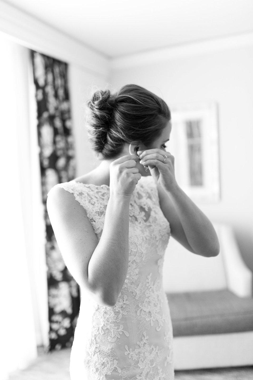 ritz-carlton-amelia-island-wedding-bri-cibene-photography_0041