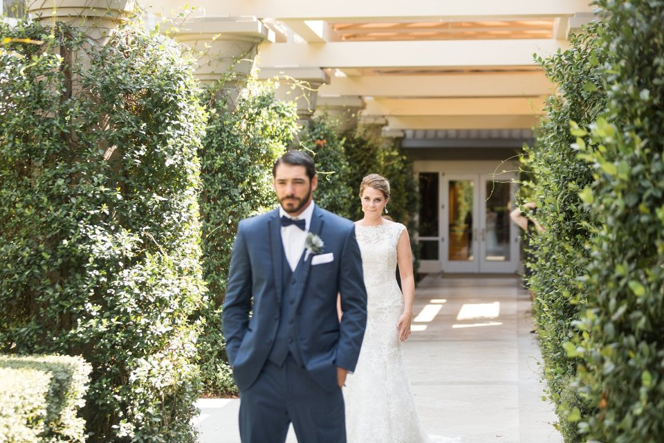 ritz-carlton-amelia-island-wedding-bri-cibene-photography_0060