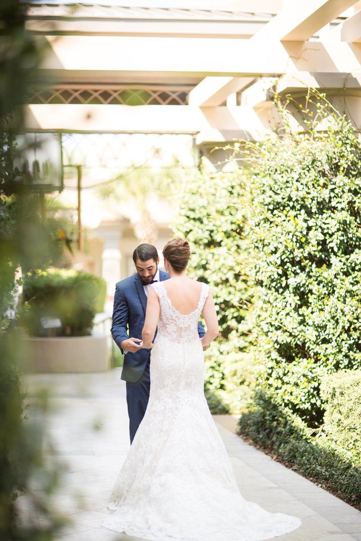 ritz-carlton-amelia-island-wedding-bri-cibene-photography_0063
