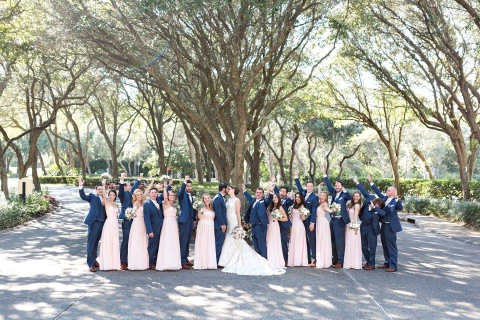 ritz-carlton-amelia-island-wedding-bri-cibene-photography_0109