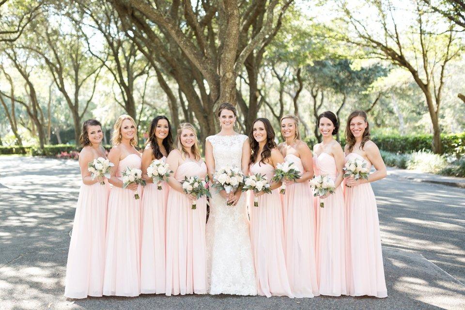 ritz-carlton-amelia-island-wedding-bri-cibene-photography_0116