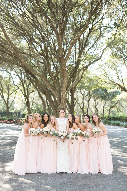 ritz-carlton-amelia-island-wedding-bri-cibene-photography_0123