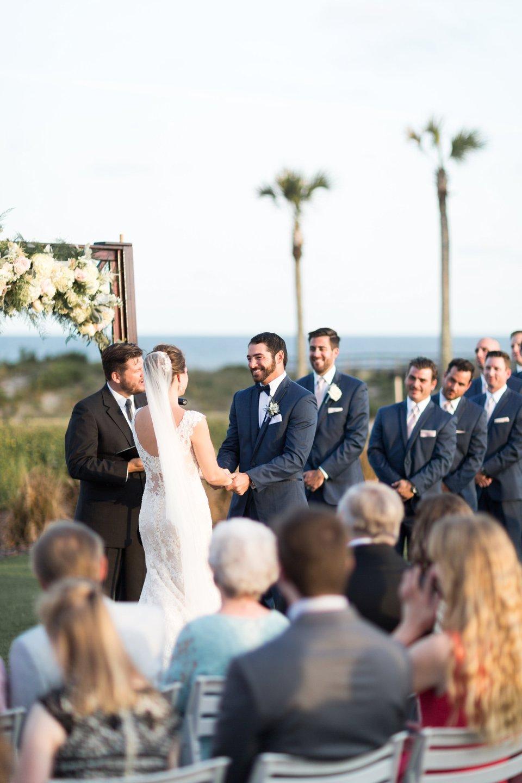 ritz-carlton-amelia-island-wedding-bri-cibene-photography_0153