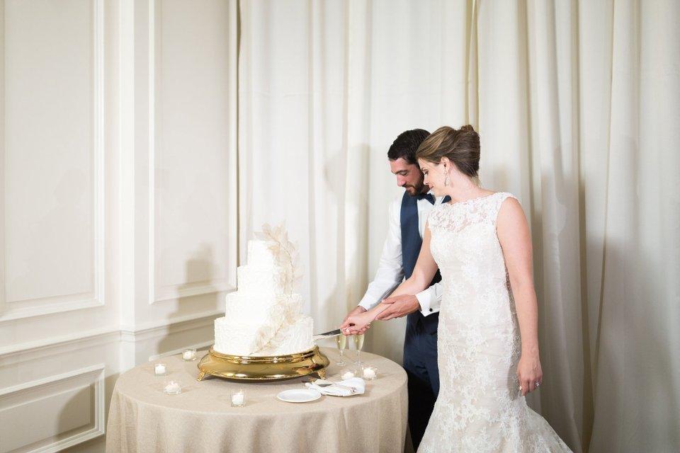 ritz-carlton-amelia-island-wedding-bri-cibene-photography_0207