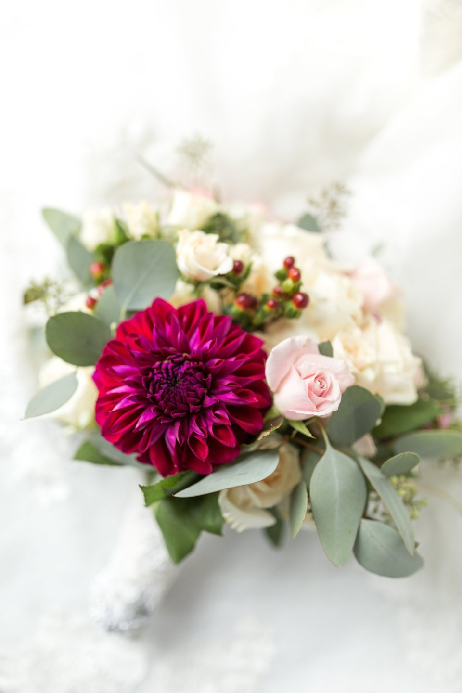 drumore-estate-wedding-bri-cibene-photography-jacksonville-wedding-photographer_0008