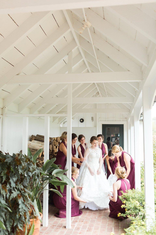 drumore-estate-wedding-bri-cibene-photography-jacksonville-wedding-photographer_0020