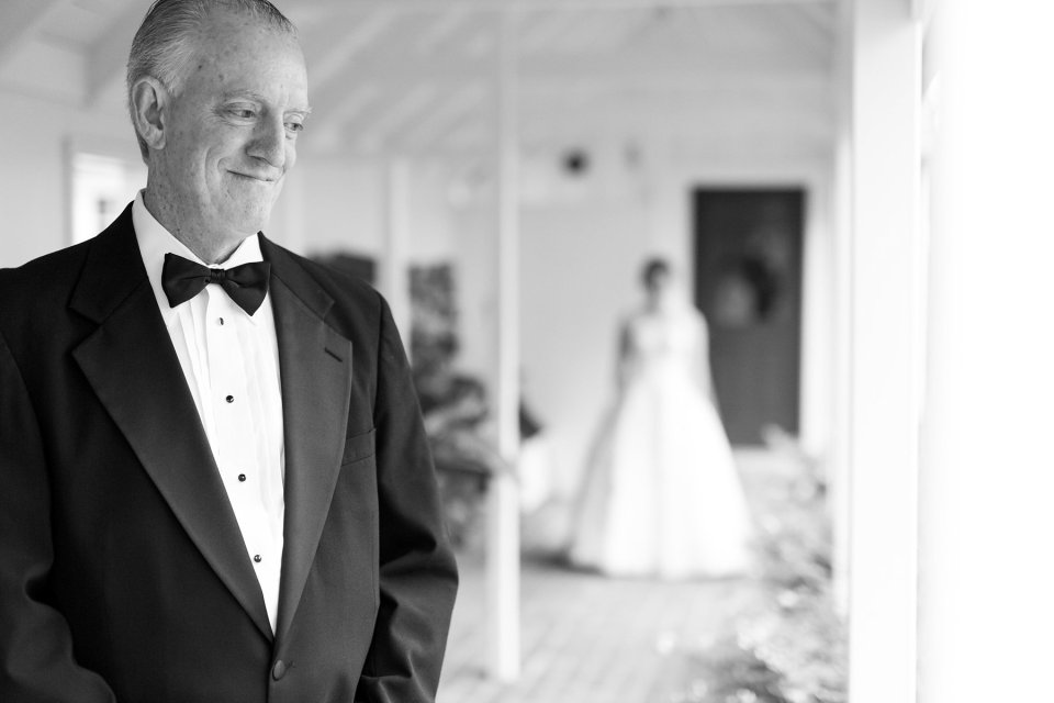 drumore-estate-wedding-bri-cibene-photography-jacksonville-wedding-photographer_0024
