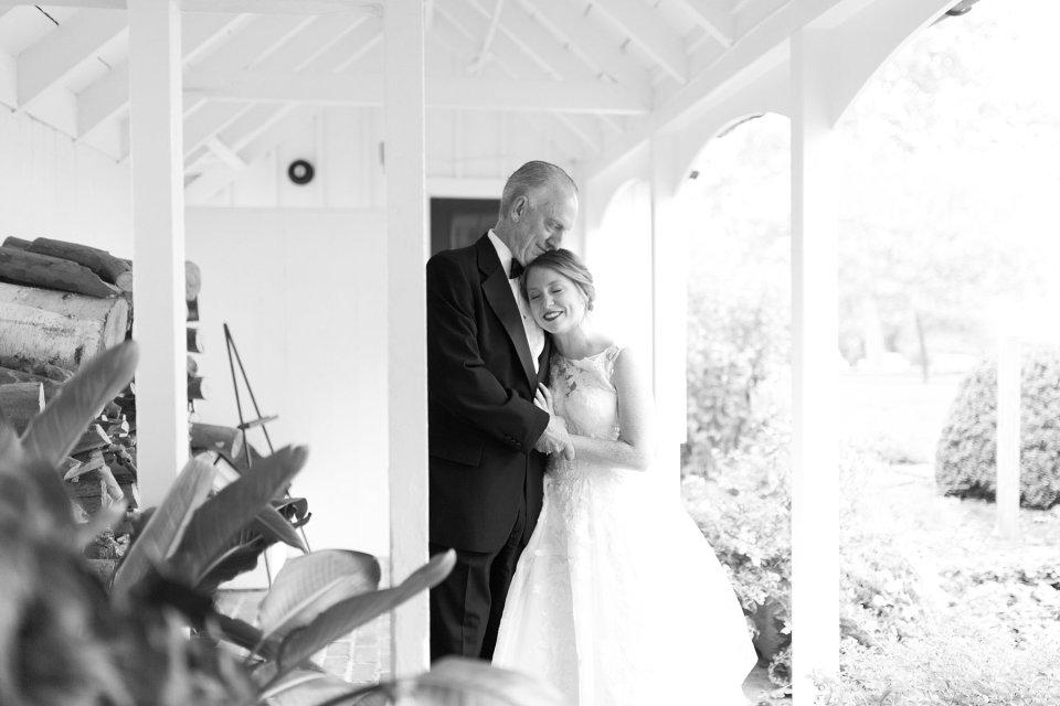 drumore-estate-wedding-bri-cibene-photography-jacksonville-wedding-photographer_0028