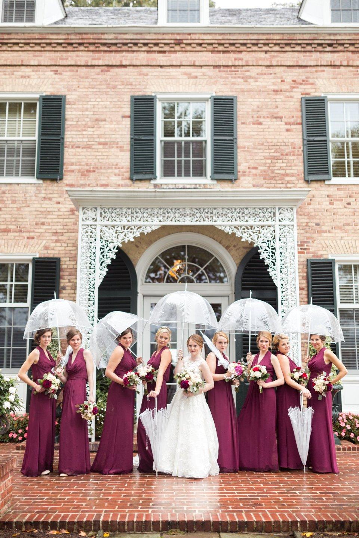 drumore-estate-wedding-bri-cibene-photography-jacksonville-wedding-photographer_0032