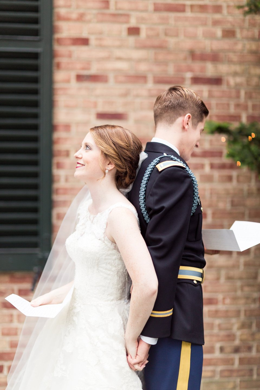 drumore-estate-wedding-bri-cibene-photography-jacksonville-wedding-photographer_0052