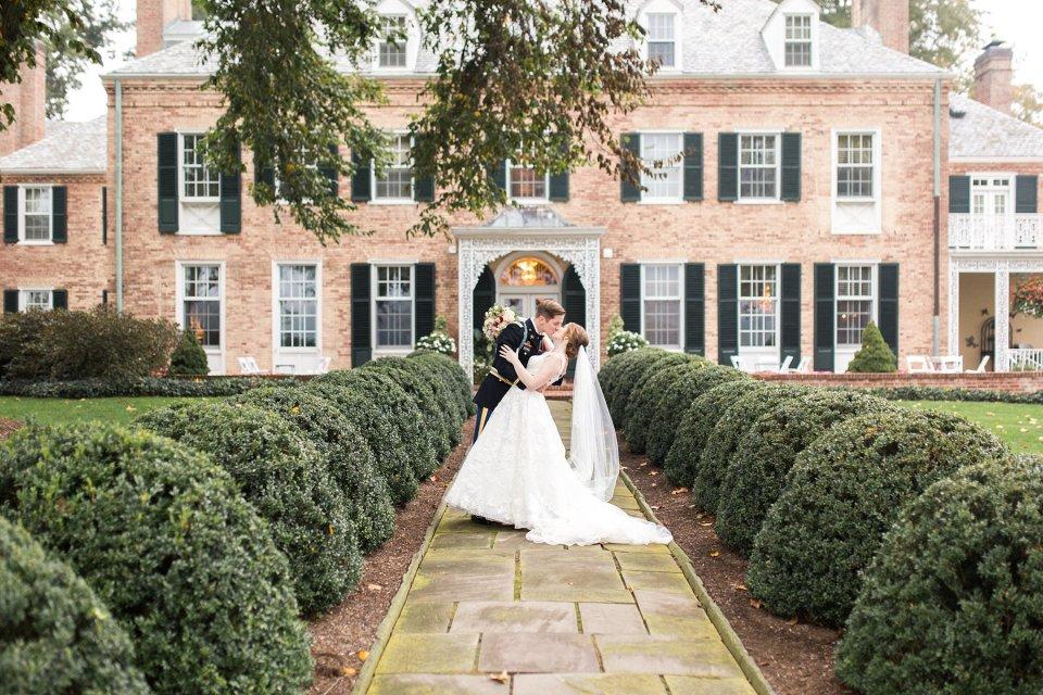 drumore-estate-wedding-bri-cibene-photography-jacksonville-wedding-photographer_0100