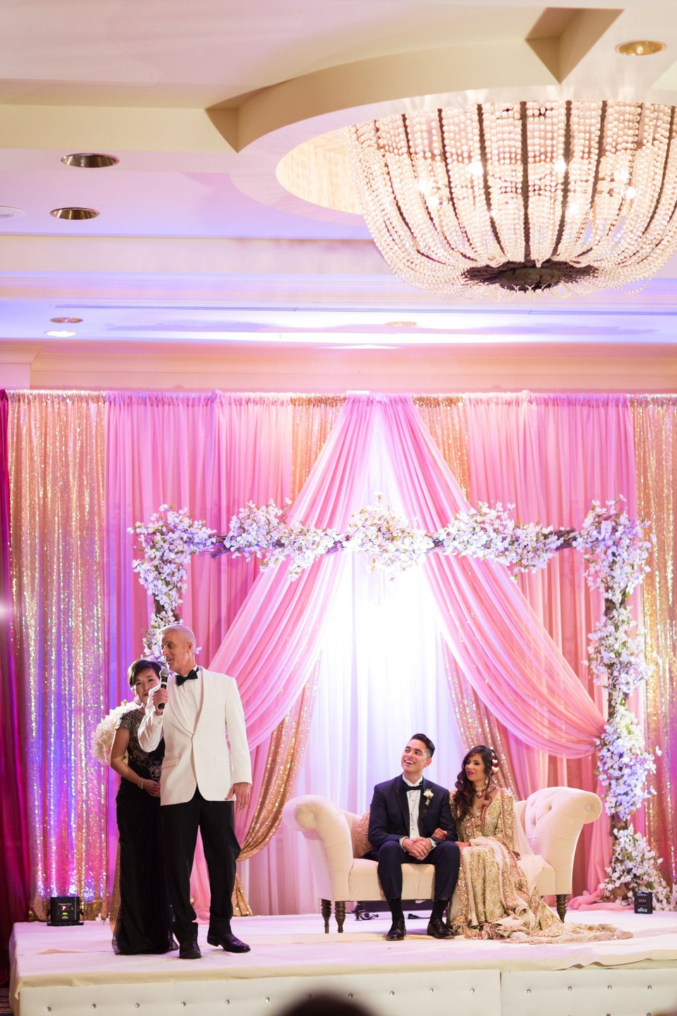 Jacksonville Pakistani Wedding | Bri Cibene Photography | www.bricibene.com