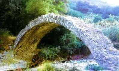 ponte surreale