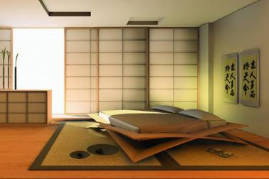 stile-essenziale-mobilio