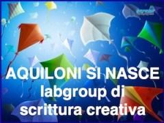 banner_aquiloni