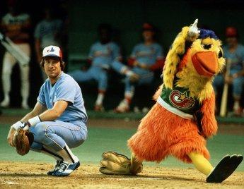 mascotte-squadra-baseball