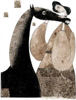 la-cavallina-storna