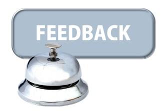 feedback-campanello