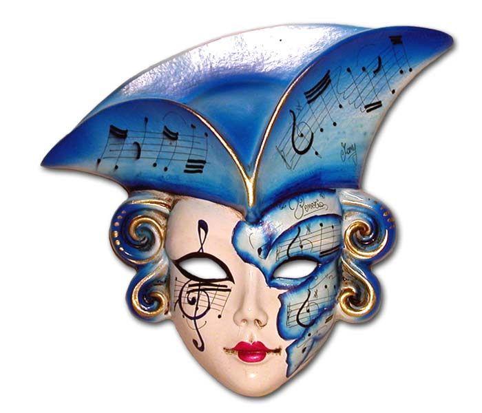 maschera - venezia
