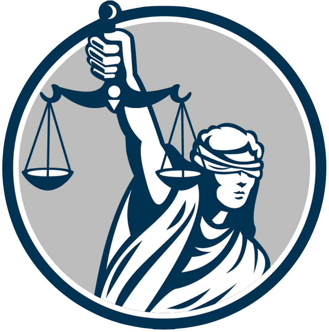 png-clipart-lady-justice-graphy-symbol-symbol-miscellaneous-photography