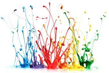colori-voce