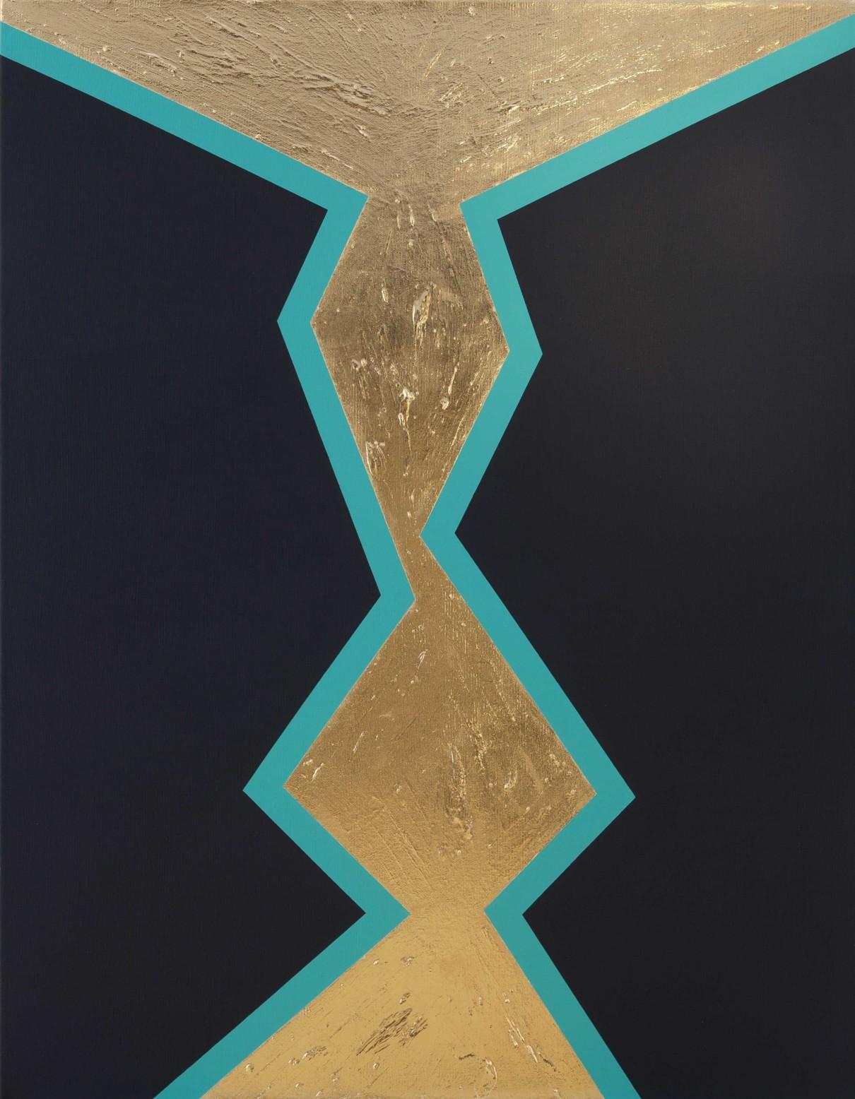"""Reinhard Zich: """"BETWEEN THE LINES"""" (Ausstellung)"""
