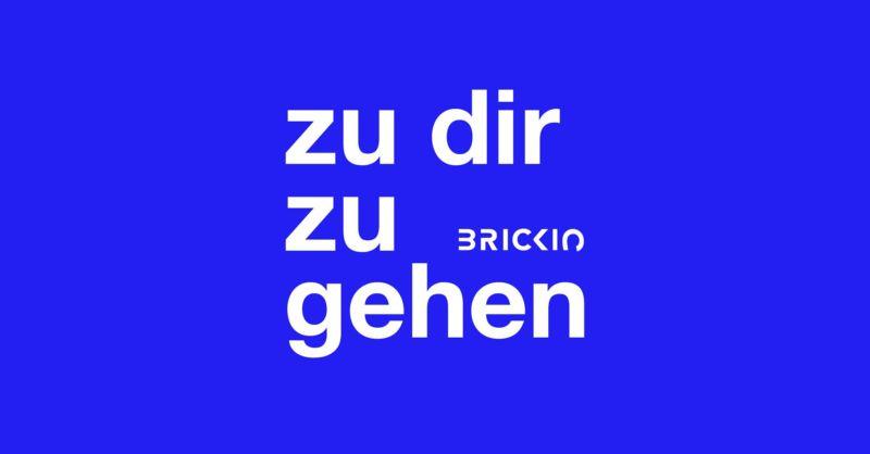 ZU DIR ZU GEHEN | Musiktheater