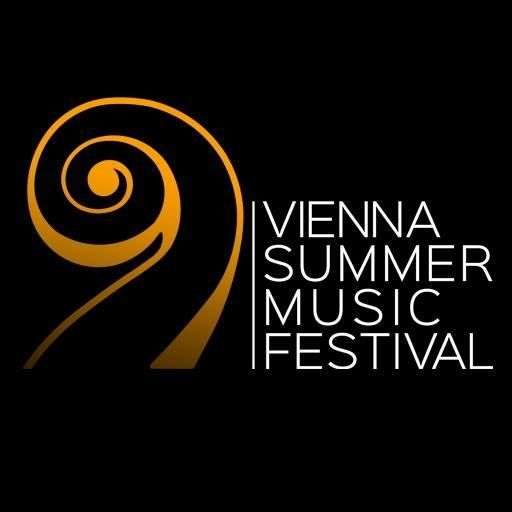 The Vienna Summer Music Festival l