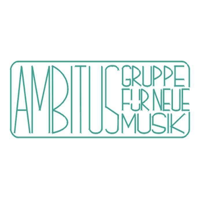 "ABGESAGT: Ambitus – Gruppe für neue Musik  ""D'hiver, impressions diverses"""