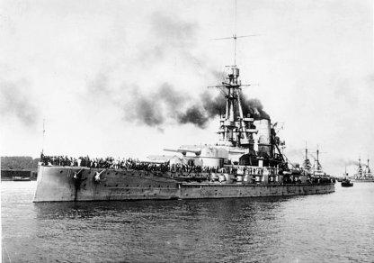 レゴ 戦艦 ドイツ軍